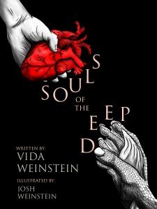 joshwei__soul_of_the_deep_FINAL